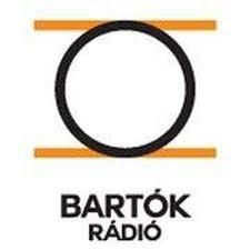 MR3 Bartok Radio - 105.3 FM