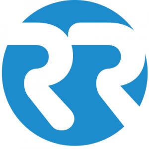 Radio Renascenca HD