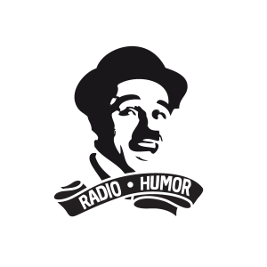 Radio Humor