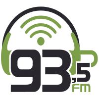 Rádio São Francisco de Assis 93.5 FM