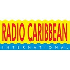 Radio Caraïbes International - RCI
