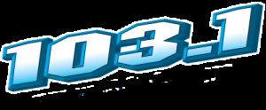 103.1 CH2O FM