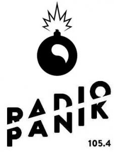 Radiopanik