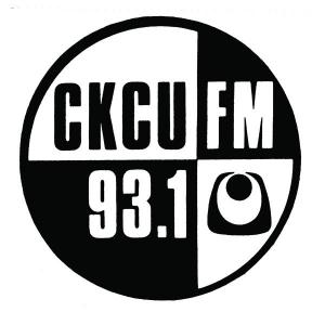 CKCU-FM 93.1 FM