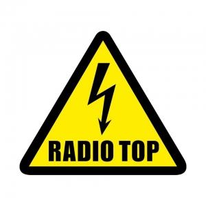 Radio Top