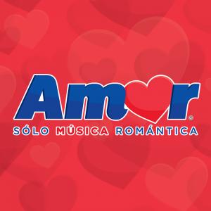XHSH - Amor 95.3