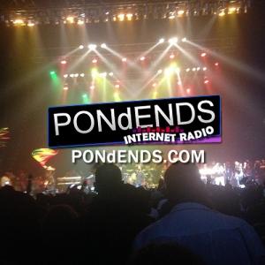 PONdENDS