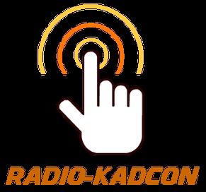 radio-kadcon