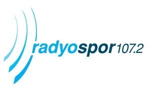 Radyo Spor-107.2 FM