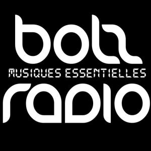 Urban Bolz Radio
