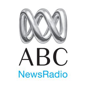 3PB - ABC NewsRadio 1026 AM
