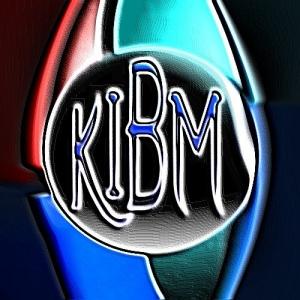 KIBMRadio