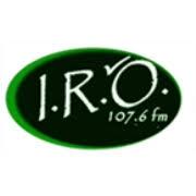 radio iro AAC