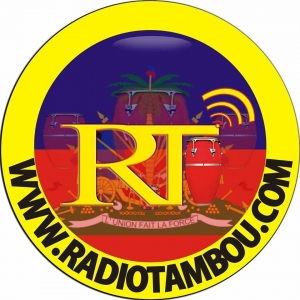 radio tambour live