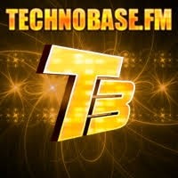 We aRe oNe (TechnoBase.FM)