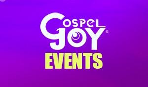Gospel Joy 1490 AM