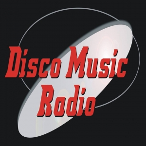 Disco Music Radio