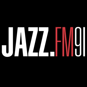 Jazz.FM - The Grooveyard
