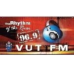 VUT FM - 96.9 FM