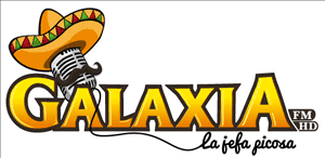 Radio Galaxia - 88.5 FM