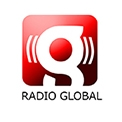 Radio Global - 106.9 FM
