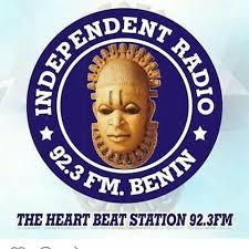 Independent Radio 92.3 FM