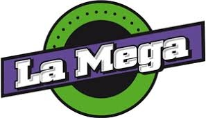 La Mega (Villavicencio) - 104.3 FM