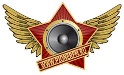 Пионер FM DANCE 9.0