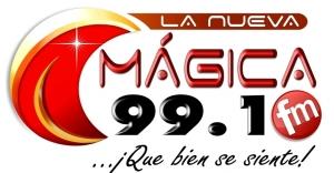 MAGICA - 99.1 FM
