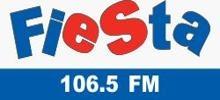 Fiesta FM - 106.5 FM