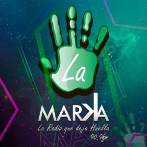 La Marka - 90.9 FM