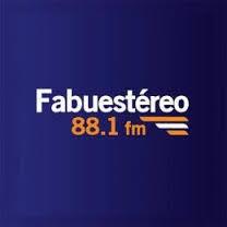 Fabuestereo FM - 88.1 FM