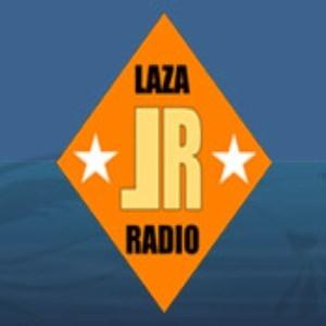 Laza Radio Mulatos