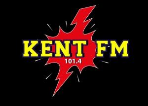 Istanbul Kent FM -101.4 FM