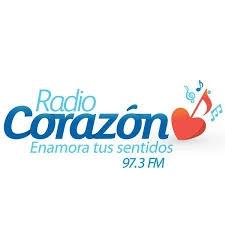 Radio Corazón - 97.3 FM