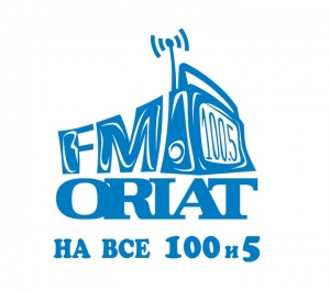Radio Oriat FM - 100.5 FM