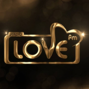Love FM San Marino
