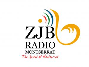 ZJB Radio Montserrat