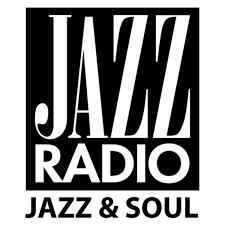 Fréquence Jazz - 96.4 FM