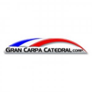 Gran Carpa Catedral Radio
