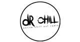 Dr Chill FM
