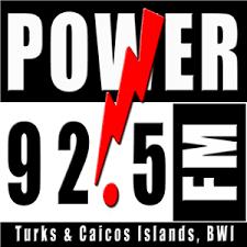 Power FM - 92.5 FM