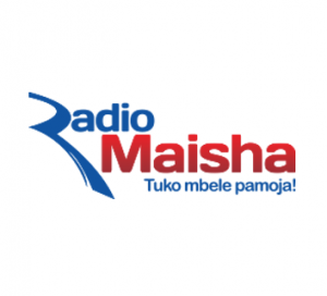 Radio Maisha