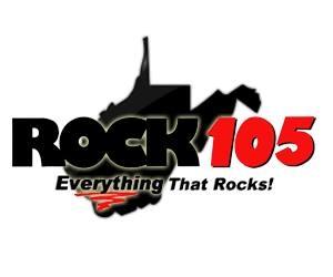 WKLC - Rock 105 - 105.1 FM
