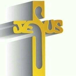Sauti ya Injil