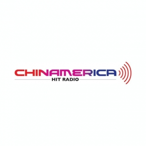 Chinamerica Radio