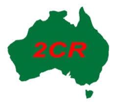 2cr Radio