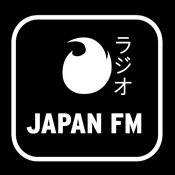 Hotmix Radio Japan FM
