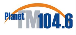 Planet FM - 104.6 FM