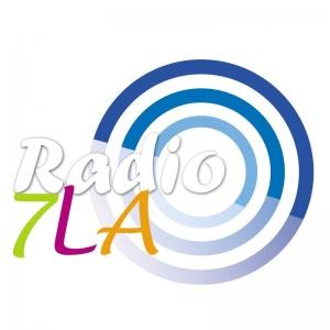 Radio 7la